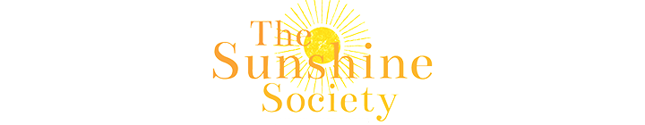 The Sunshine Society Subscription Box